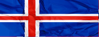 Enligne : CV, jobs, assignments and internships nearby En Islande